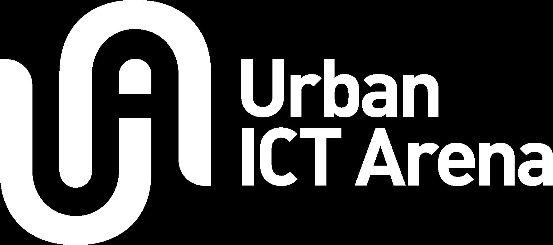 Urban ICT Arena