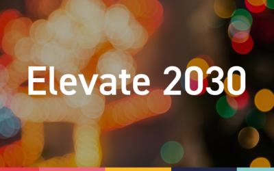 Elevate 2030