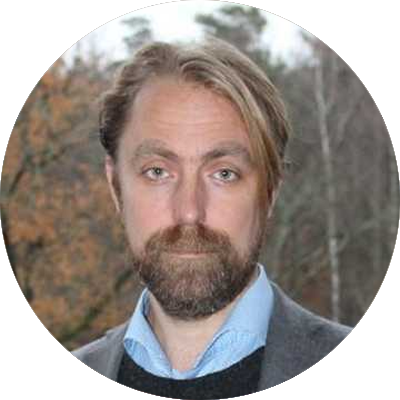 Ulrik Janusson