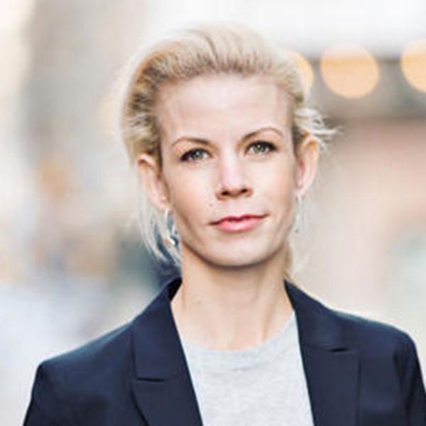 Anna König Jerlmyr